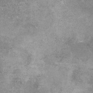 996D Non Slip Stone Effect Flooring Lino
