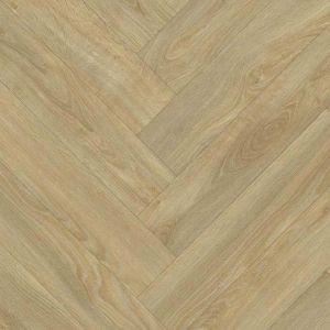 MT5004 Wood Effect Non Slip Vinyl Flooring