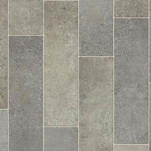 MT5007 Anti Slip Stone Effect Vinyl Flooring