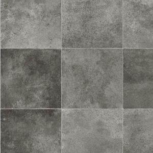 MT5009 Anti Slip Stone Effect Vinyl Flooring