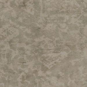 Sample of 0767 Anti Slip  Heavy Commercial Stone Effect Vinyl Flooring