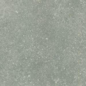 581 Navarra Stone Effect 0.4mm Wear Layer Vinyl Flooring
