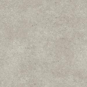 85 Navarra 0.20mm Wear layer Plain Effect Vinyl Flooring
