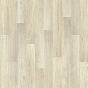 1066 Nebraska Oak Luxury Wood Effect Vinyl Flooring