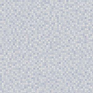 591 Non Slip Stone Effect Felt Back Vinyl Flooring