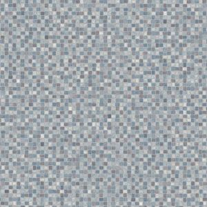 Nemo 575 Stone Effect Non Slip Gloss Finish Vinyl Flooring