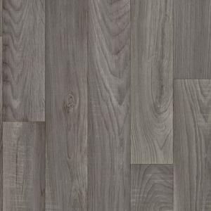 892 Anti Slip Wooden Effect Vinyl Flooring