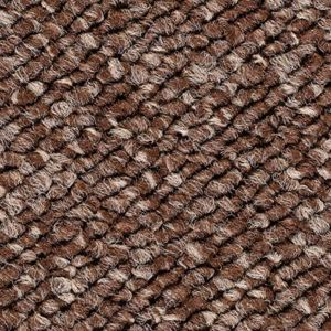 Derwent Extra 07 Nutmeg Dark Beige Carpet