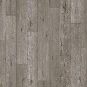 Ocean Drive Wooden Effect Non Slip Textile Backing Vinyl Flooring