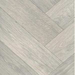 MAPL1501 Wood Effect Anti Slip Vinyl Flooring