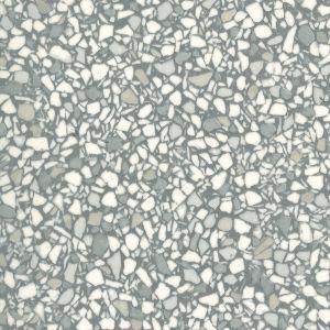 MAPL1513 Stone Effect Anti Slip Vinyl Flooring