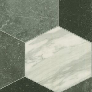 1601 Stone Effect Vinyl Picasso by Envy