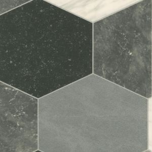 1602 Stone Effect Vinyl Picasso by Envy
