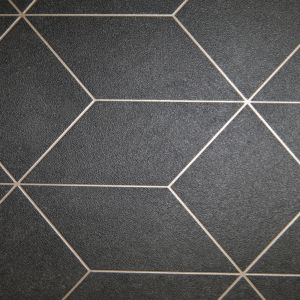 Sample of 1604 Stone Effect Vinyl Picasso by Envy