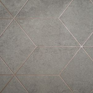 1605 Stone Effect Vinyl Picasso by Envy