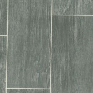 1608 Wood Effect Vinyl Picasso by Envy