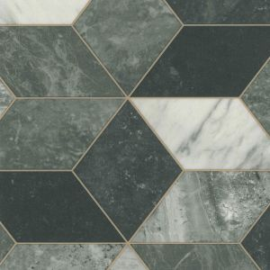 1614 Stone Effect Vinyl Picasso by Envy
