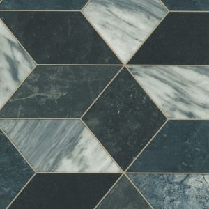 1615 Stone Effect Vinyl Picasso by Envy