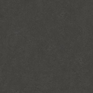 Palm Springs Non Slip Stone Effect Textile Backing Vinyl Flooring