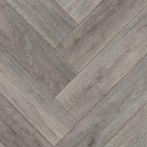 Patagonia 9594 Wood Effect Anti Slip Vinyl Flooring