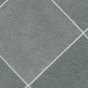 0001 Anti Slip Dots Designer Vinyl Flooring