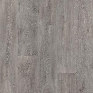 Park Pier Wooden Effect Non Slip Textile Backing Vinyl Flooring