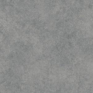 Podua Anti Slip Plain Effect Vinyl Flooring