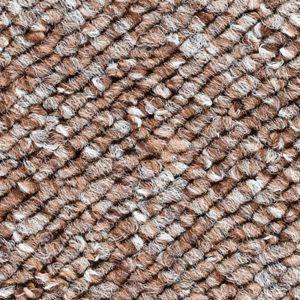 Derwent Extra 08 Pepper Light Beige Carpet
