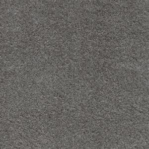 Delicious 10 Petal Grey Carpet
