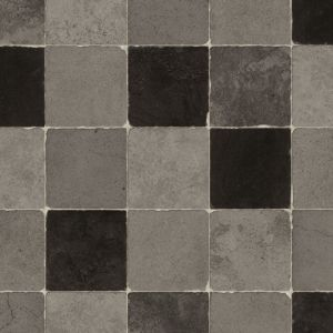 0091 Speckle Effect Anti Slip Vinyl Flooring
