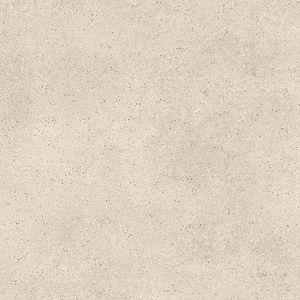 631 Speckled Effect Anti Slip Vinyl Flooring