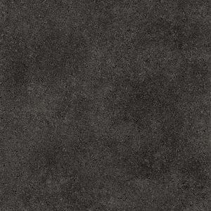 698 Speckled Effect Non Slip Vinyl Flooring