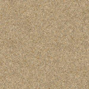 0637 Speckled Effect Luxury Vinyl Flooring