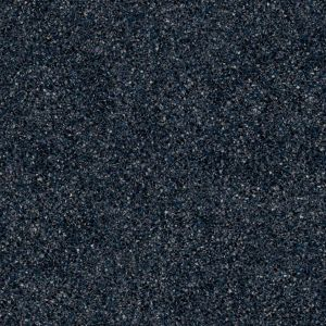 0678 Mix Speckled Effect Anti Slip Vinyl Flooring