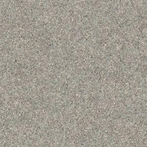 0693 Grey Speckled Effect Anti Slip Vinyl Flooring