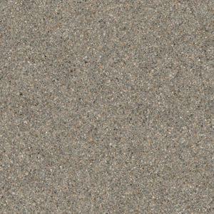 0695 Speckled Effect Anti Slip Vinyl Flooring