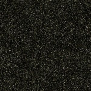 0698 Black Speckled Effect Luxury Vinyl Flooring