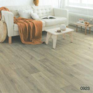 0923 Wooden Effect Non Slip Vinyl Flooring