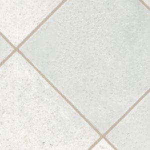 080S Tile Effect Anti Slip Vinyl Flooring