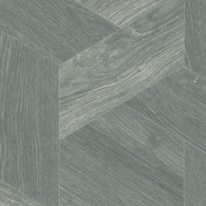 099M Anti Slip Wooden Effect Vinyl Flooring