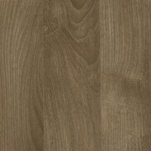 690D Wood Effect Non Slip Vinyl Flooring
