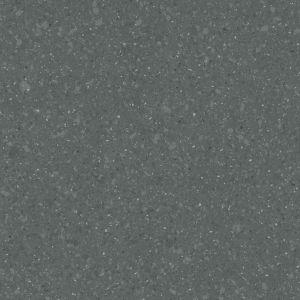 8046 Speckle Effect Non Slip Vinyl Flooring