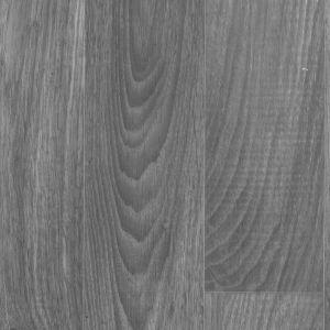 960D Non Slip Wood Effect Vinyl Flooring