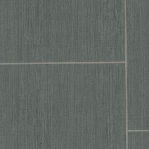 969M Tile Effect Anti Slip Vinyl Flooring
