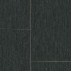996E Tile Effect Non Slip Vinyl Flooring