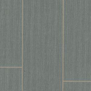 998M Anti Slip Tile Effect Vinyl Flooring