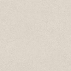 603 Plain Effect Non Slip Commercial Vinyl Flooring