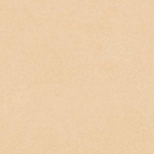 630 Non Slip Plain Effect  Commercial Vinyl Flooring