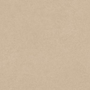 636 Non Slip Plain Effect Commercial Vinyl Flooring