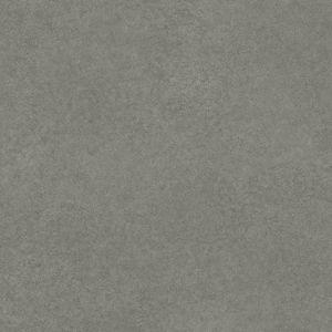 691 Plain Effect Anti Slip Commercial Vinyl Flooring